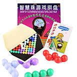 Toys For Boys Discovery Toys Educational Toy Logic & Puzzle Toys Plastic