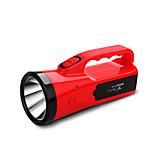 YAGE YG-5714 Светодиодные фонари LED Люмен 2 Режим LED Да Перезаряжаемый Экстренная ситуация Диммируемая Компактный размер для