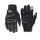 Pro-Biker Motorcycle gloves Touch Screen Luva Motoqueiro Guantes Moto Motocicleta Luvas de moto Cycling Motocross gloves Gants