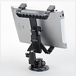 For Mobile Phone Ipad Tablet  Stand Support  Plastic Adjustable Stand