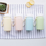 To-Go Drinkware, 300 Silica Gel Water Tumbler
