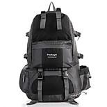 50l путешествие duffel путешествия организатор daypack рюкзак походы&Рюкзак пакет для ноутбука рюкзак кемпинг&Пешие прогулки