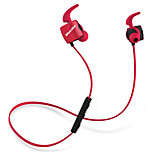 Bluetooth 4.1 Wireless Sports Headphones Sweatproof Running Earbuds with Mic