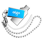 AIGO U286 32GB OTG Micro USB USB 3.0 Flash Drive U Disk For Android Cellphone Tablet PC