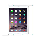 For Ipad Mini1/2/3 Anti Scratch Anti Fingerprint 9h Hardness High Definition Explosion-Proof Screen Toughened Film