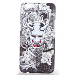 For OPPO R9s R9s Plus Case Cover Pattern Back Cover Case Skull Hard PC R9 R9 Plus
