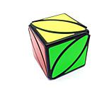 Кубик рубик Спидкуб Кубики-головоломки Скраб наклейки