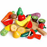 Игрушка Foods Для получения подарка Конструкторы 3-6 лет Игрушки