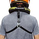 Motorcycle Neck Resist Fatigue Protector Downhill Bike Long-Distance Racing Protective Brace Motocross Motorbike Neck Guard