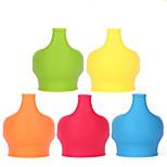 Чашки для путешествий / чашка Для детей для Посуда в дорогу силикагель