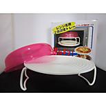 Per utensili da cucina Plastica