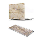 MacBook Funda paraNuevo MacBook Pro 15