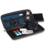 13 in 1 Super Kit LCD Film Headphone Joy-Con Grips Card cases fr Nintendo Switch