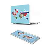 MacBook Кейс дляНовый MacBook Pro 15