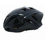 Универсальные Велоспорт шлем Неприменимо Вентиляционные клапаны Велоспорт Горные велосипеды Шоссейные велосипеды Велосипедный спорт