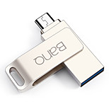 Banq T80plus 16GB OTG Micro USB USB 3.0 Flash Drive U Disk For Android Cellphone Tablet PC