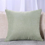 1 pcs Linen Other,Solid