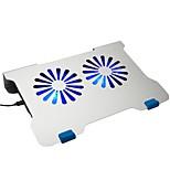 Laptop Kühlung Pad 14.1 Zoll