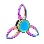 Hand Spinner Outdoor Fun & Sports Stress and Anxiety Relief Fusion Beyblade Toys