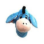 Marionetta da dito Giocattoli innovativi e scherzi Con animale Felpato