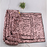 Cat Dog Car Seat Cover Bed Pet Mats & Pads Stars Waterproof Portable Breathable Black Beige Blushing Pink
