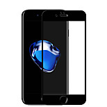 MOCOLL®IPhone 6s Anti Blue Full Screen Full Coverage Anti Scratch Anti Explosion Fingerprint Proof Mobile Phone Toughened Glass Film