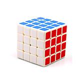 Кубик рубик Спидкуб Кубики-головоломки Пластик