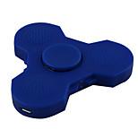 Handspinner Spielzeuge Spielzeuge Metall EDC Neuheiten & Gag-Spielsachen