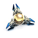 Fidget Spinner Inspired by Honor of The King Anime Cosplay Accessories Alloy 6CM