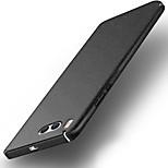 Dla xiaomi 6 ximalong telefon komórkowy skorupa wszystkich krawędzi krawędzi oszroniony anti-drop obudowa telefonu komórkowego twardą