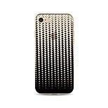 Чехол для iphone 7 плюс 7 крышка прозрачный узор задняя крышка чехол геометрический узор мягкий tpu для iphone 6s плюс 6 плюс 6s 6 se 5s
