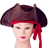 Halloween Aladdin Hat For Halloween Costume Accessory Hats Costume Party Props Stage Cosplay Suppllies