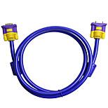 VGA Cable VGA to VGA Cable Female - Female