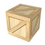 Пазлы Набор для творчества 3D пазлы Строительные блоки Игрушки своими руками Квадратный