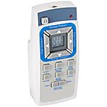 Га-2017c замена для пульта дистанционного управления кондиционера frigidaire 309902201 для fah086n1t1 fah106n1 fah106n1t1 fah106n2
