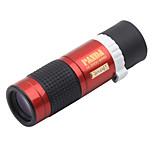 15-70X22mm мм МонокльСкладной Для профессионалов Регулируется Анти-шоковая защита Простота транспортировки Высокое качество