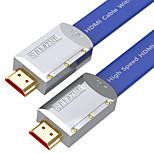 HDMI 2.0 Кабель, HDMI 2.0 to HDMI 2.0 Кабель Male - Male 3.0M (10Ft)