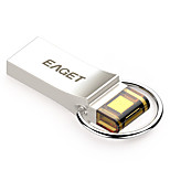 Eaget v90 64g otg usb 3.0 micro usb flash drive u disco para tablet Android tablet