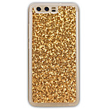 Case For Huawei P8 Lite 2017 P10 Case Cover Translucent Back Cover Case Glitter Shine Soft TPU for Huawei P8 Lite P9 Lite P10 Lite P10 Plus