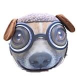 Мягкие игрушки Собаки Животный принт 6 лет и выше