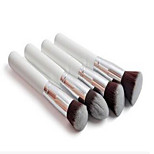 ConcealerMakeup Brushes Dry Other Whitening Nose Pads