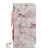 Для huawei p10 lite p8 lite (2017) чехол чехол бежевый узор 3d окрашенный карточный стент кошелек телефон для галактики p8 lite p9 lite