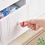 Крючки для сумок Крючки для ванной Крючки для кухни Оригинальные крючки Дверные крючки с Особенность является Для