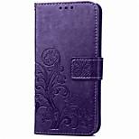 Pokrowiec na portfele przeciwsłoneczne r9s plus torba na portfel z portfelem ręcznym do strita a33 a37 a53 r9 r9 plus a59 (f1s)