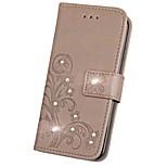 Чехол для Nokia 6 lumia 930 кошелек из хрусталя с тиснением для фотоаппарата nokia lumia 925 640 630 535 532 530