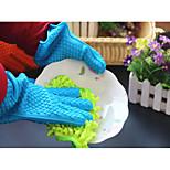 Υψηλή ποιότητα Κουζίνα Γάντια