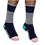 Bike/Cycling Socks Anatomic Design Protective Spandex Nylon Running/Jogging Cycling Autumn Winter