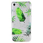 Case for apple iphone 7 plus 7 обложка шаблон задняя крышка чехол геометрический узор дерево мягкий tpu 6s плюс 6 плюс 6 6s