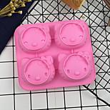Формы для пирожных Новинки Для приготовления пищи Посуда Для торта Инструмент выпечки Высокое качество