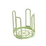 1 Кухня Пластик Столовые приборы